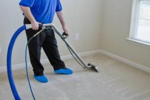 Photo #2: BEST Carpet & Mattress Cleaning