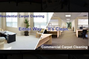 Photo #1: BEST Carpet & Mattress Cleaning
