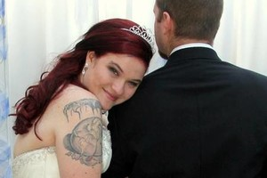 Photo #13: Wedding Officiant/Minister for your special day!