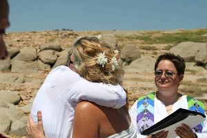 Photo #12: Wedding Officiant/Minister for your special day!