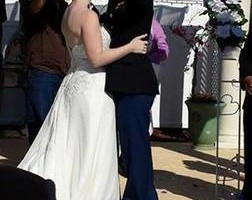 Photo #11: Wedding Officiant/Minister for your special day!