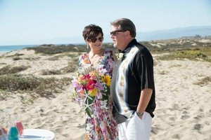 Photo #3: Wedding Officiant/Minister for your special day!