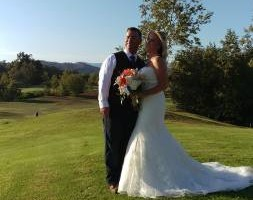 Photo #1: Wedding Officiant/Minister for your special day!