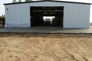 Photo #14: Concrete Work - Quantum Construction Company