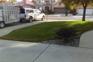 Photo #20: JJR lawn service