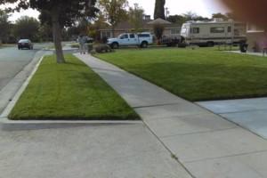 Photo #9: JJR lawn service