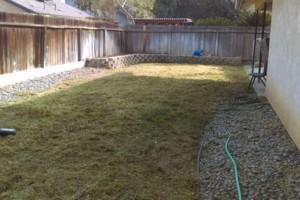 Photo #7: JJR lawn service