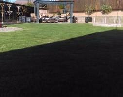 Photo #5: JJR lawn service