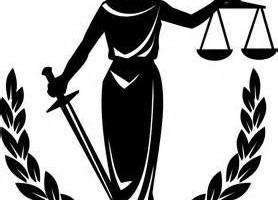 Photo #1: VALLEY DIVORCE SERVICES