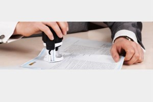 Photo #1: Mobile notary (ablo espanol)
