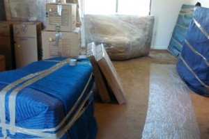 Photo #5: Mothers Helpers. Affordable-High-Ranking movers