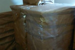 Photo #1: Mothers Helpers. Affordable-High-Ranking movers