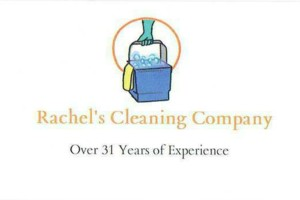 Photo #1: Rachel's Cleaning Company