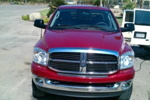 Photo #1: Ramos mobile auto detailing + hand car wash