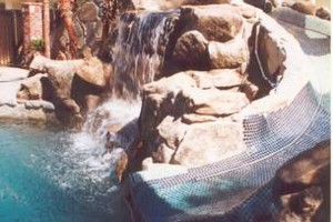 Photo #1: Pool Service & Repairs