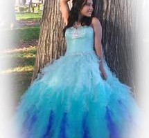 Photo #4: Quinceanera Photo/ Video Special!