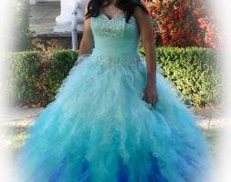 Photo #3: Quinceanera Photo/ Video Special!