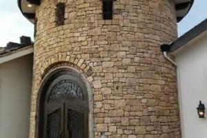 Photo #23: Impressiv MASONRY - pavers and stone veneer installations.