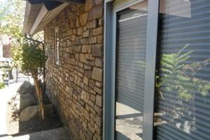 Photo #9: Impressiv MASONRY - pavers and stone veneer installations.