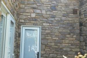 Photo #8: Impressiv MASONRY - pavers and stone veneer installations.