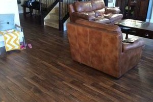 Photo #15: Laminate and installation $3.25 sq. foot