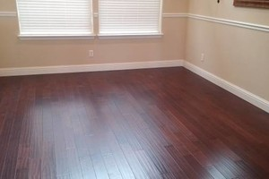 Photo #10: Laminate and installation $3.25 sq. foot