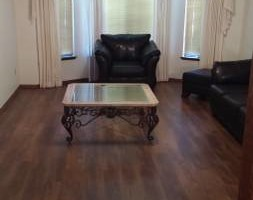 Photo #9: Laminate and installation $3.25 sq. foot