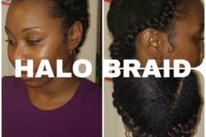 Photo #5: Sadies International hair studio. Dreads- Dreadlock Specialist