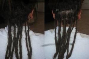 Photo #1: Sadies International hair studio. Dreads- Dreadlock Specialist