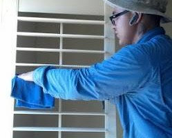 Photo #10: Central Valley Window & Rain Gutter Cleaning. Spring Sale!