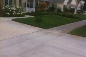 Photo #10: ACOSTA LAWN SERVICES
