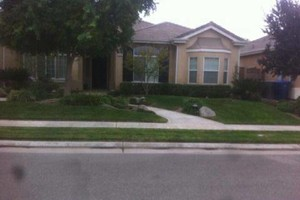 Photo #8: ACOSTA LAWN SERVICES