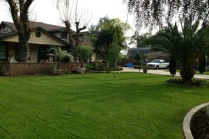 Photo #6: ACOSTA LAWN SERVICES