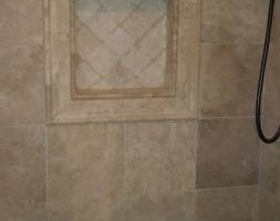 Photo #8: Tile services and remodeling (all areas)