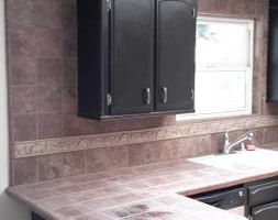 Photo #7: Tile services and remodeling (all areas)