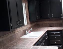 Photo #6: Tile services and remodeling (all areas)
