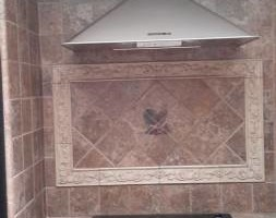 Photo #5: Tile services and remodeling (all areas)