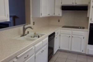 Photo #3: Tile services and remodeling (all areas)