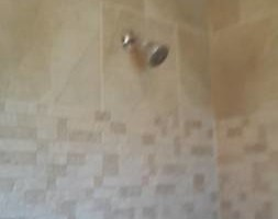 Photo #2: Tile services and remodeling (all areas)