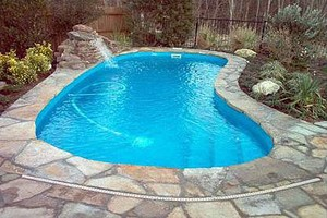 Photo #2: Fresno Pool Care (special)