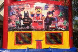 Photo #21: Bounce house specials!
