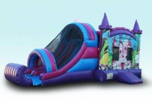 Photo #5: Bounce house specials!