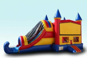 Photo #4: Bounce house specials!