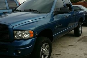 Photo #5: Elite car window tinting