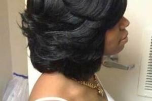 Photo #1: Quick weave. Specials!