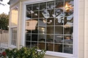 Photo #8: Maxx Home Works (New Windows & Vinyl Shutters Installation Service)
