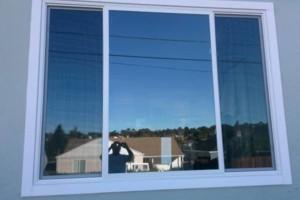 Photo #5: Maxx Home Works (New Windows & Vinyl Shutters Installation Service)