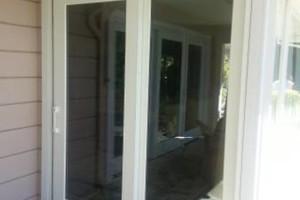 Photo #4: Maxx Home Works (New Windows & Vinyl Shutters Installation Service)