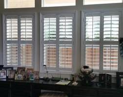 Photo #2: Maxx Home Works (New Windows & Vinyl Shutters Installation Service)