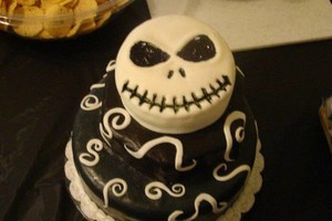 Photo #19: Cakes for any occasion